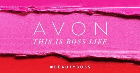 Become-a-Beauty-Boss