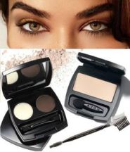 Brow Duo with brush