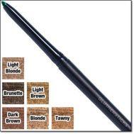 Glimmersticks brow definer