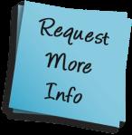 Request More Info